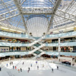 Galleria-Dallas_Ice-Rink_ppl-300x202.jpg