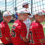 baseball boys-net-225.jpg