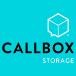 Callbox Storage Logo