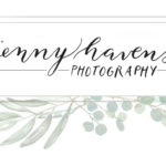 Jenny-Havens-Logo updated.jpg