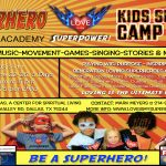 Official Kids Camp Flyer LOW Res.jpg