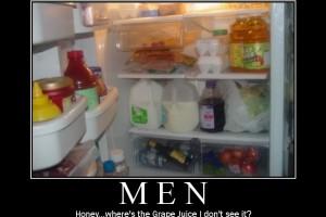 Men-Looking-For-things
