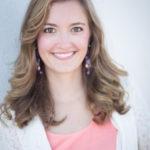 Melissa Temling