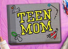 Teen-Mom-mtv.com_
