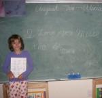 Top 5 Reasons I Chose to Homeschool