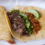 Dallas Tacos: 101