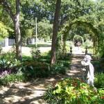 City Spotlight: Carrollton / Farmers Branch