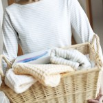 Is Your Dryer Safe?
