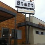 Start Eating Here!