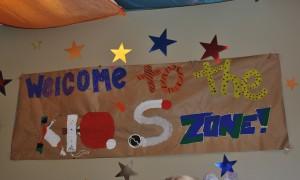 Kids Zone at Lakeway Resort & Spa