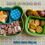 Bento Box Creations: Easy Lunches that Motivate Kids to Eat