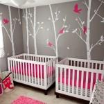 Tatum Nursery 2