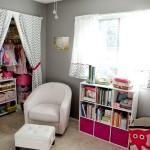 Tatum Nursery 4