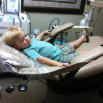 Richardson Dentistry for the Whole Family