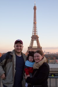 Paris Day-015