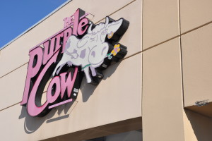 Dallas Moms Blog The Purple Cow 4