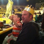 5 Things You NEED to Know Before Going to Medieval Times