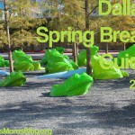 A Guide to Spring Break in Dallas