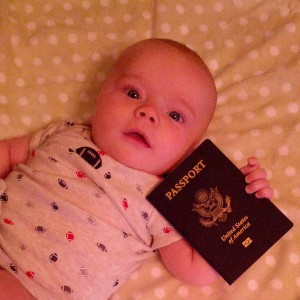How to get a childs passport img20130422081547 ccuart Image collections