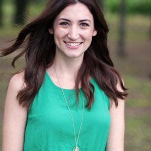 LaurenKFounderDMB