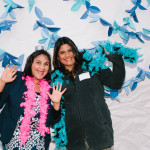 Photo Booth Favorites :: Watters Creek