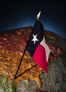 TexasMove