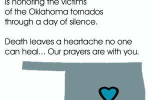 PrayersforOK