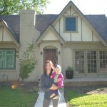 Snapshots into Dallas- Area Neighborhoods: Part 2