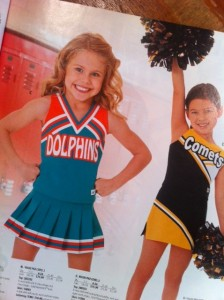 5 Ways To Start Your Child Modeling in Dallas