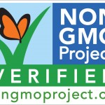 What's the big deal about GMO's?