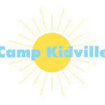 Camp Kidville: A Daily Summer Getaway