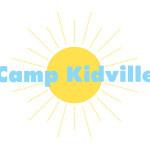 Camp Kidville: A Daily Summer Getaway