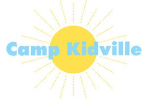 camp-kidville-logo