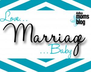 LoveMarriageBaby