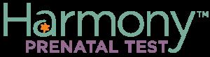 logo_harmony-RGB-300x82