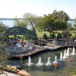 Sneak Peek: Arboretum's New Children's Adventure Garden