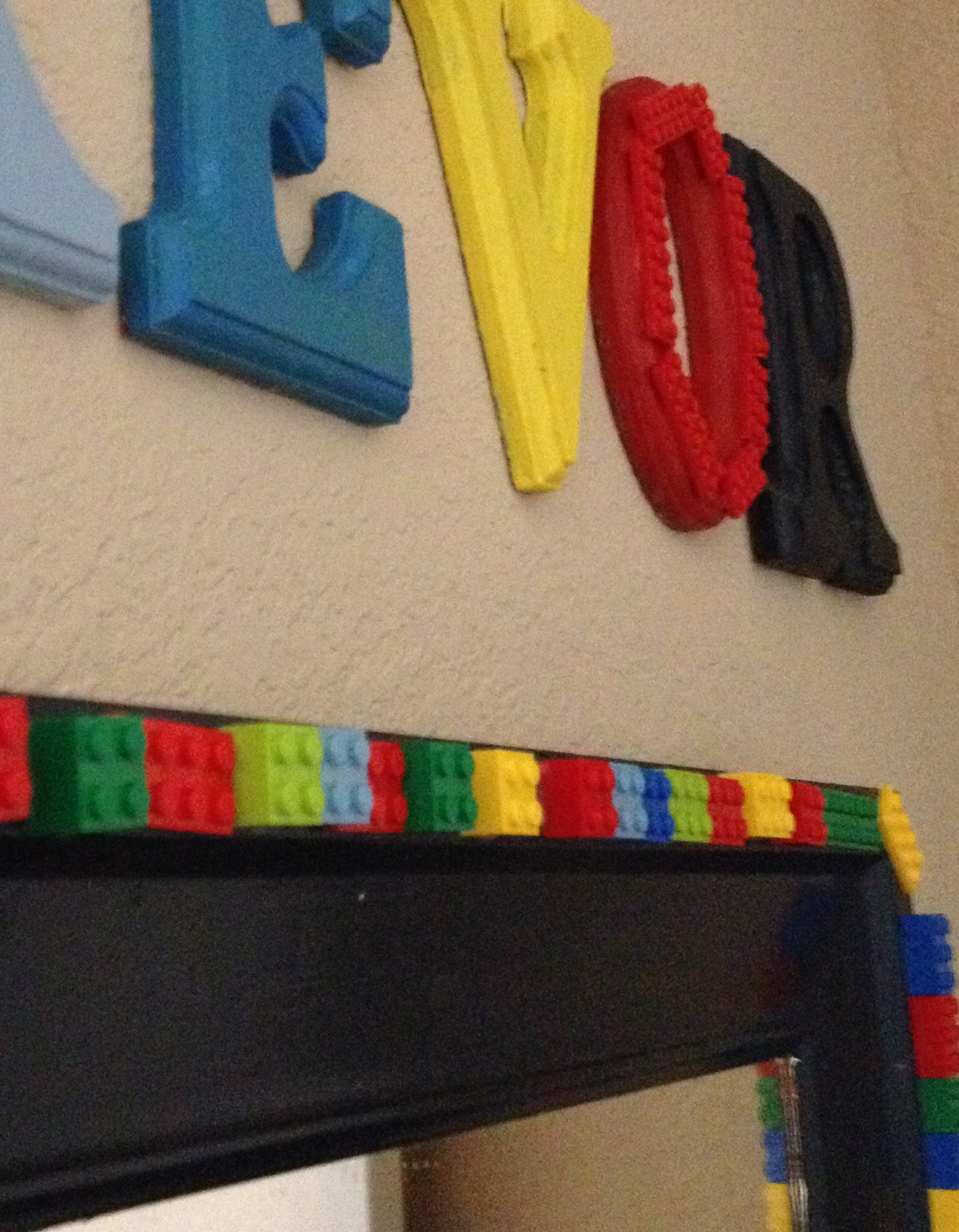 Lego Accessories For Bedroom How To Make A Fabulous Diy Lego Room