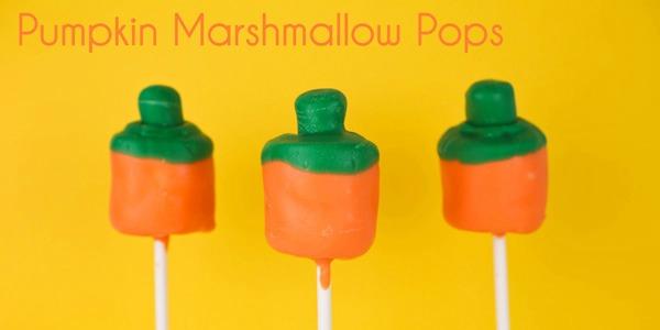 Pumpkin-Marshmallow-Pops-DMB