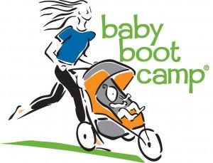 BabyBootCampLogo