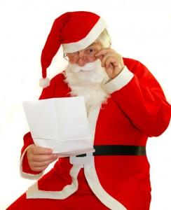 Santa-reading-letter-dreamstime-for-web