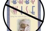 babywise circle
