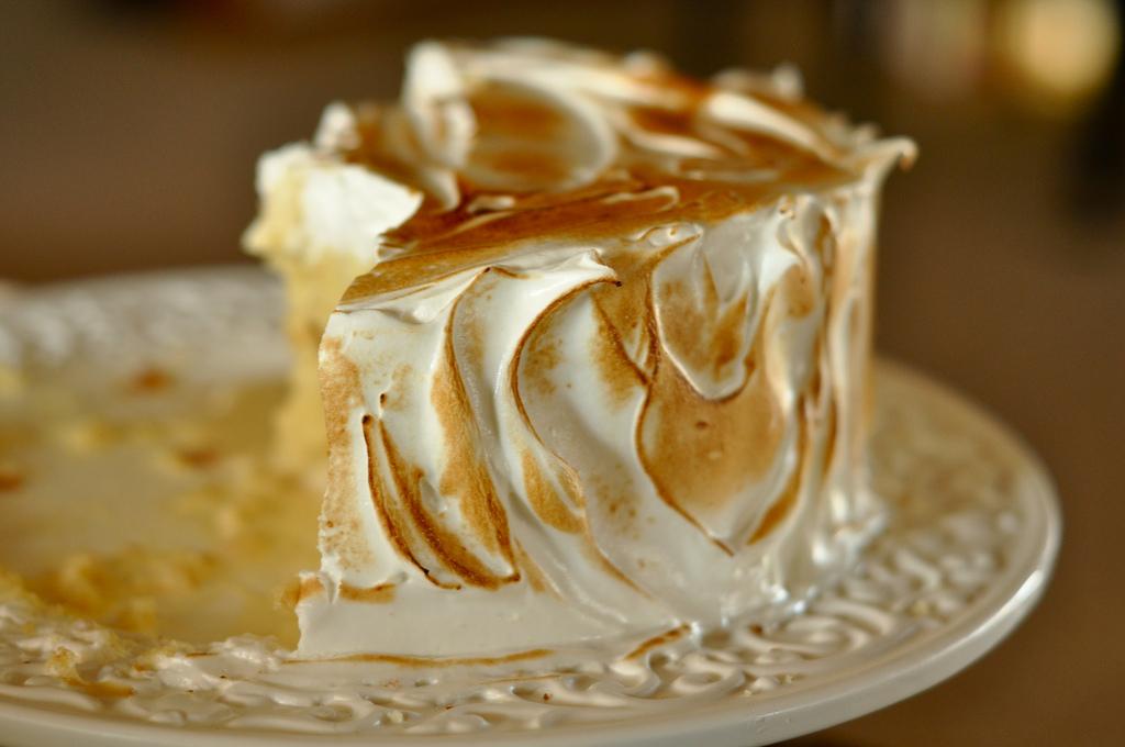 leches cake coconut tres leches cake la duni latin cafe cuatro leches ...