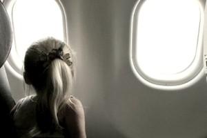 girl-onboard