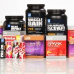 Advocare for Busy Moms + Giveaway