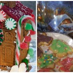 Healthy Holiday Eating Strategies for Parents and Children