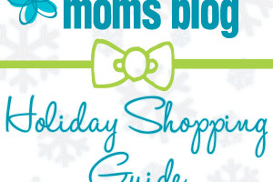 HolidayGiftGuide copy