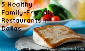 HealthyRestaurants