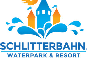 Schlitterbahn New Braunfels TX | Dallas Moms Blog