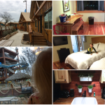 Schlitterbahn Resort New Braunfels: stay and play!