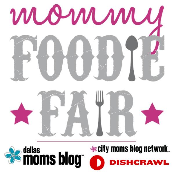 mommy_foodie_fair_dallas(1)